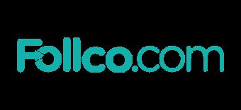 Follco.com